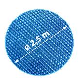 solární plachta 3.05 m
