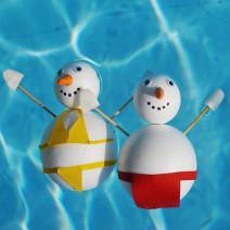 zimni plachta na bazen huhulak